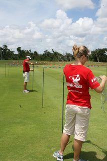 Golf ParaTodos Setup2 (3)