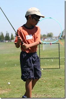 First Tee Clinic (123)