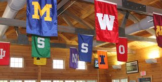Big10flags