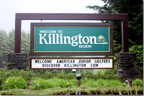 Town of Killington (8)