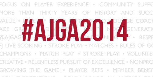 AJGA2014
