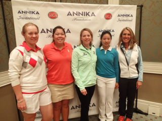 Annika and AI Champs  UCLA Coach (2)