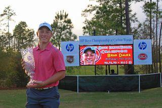 Dalke, Brad champion (12)