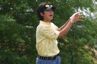 Ishikawa, Ryo blog