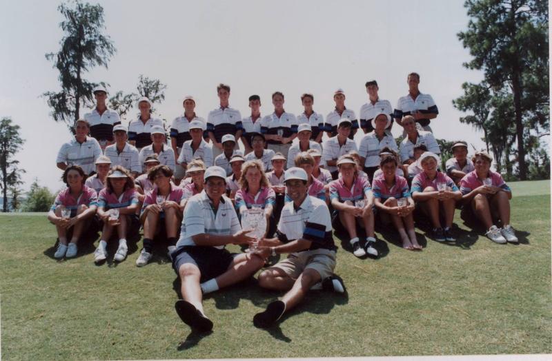 1990pic