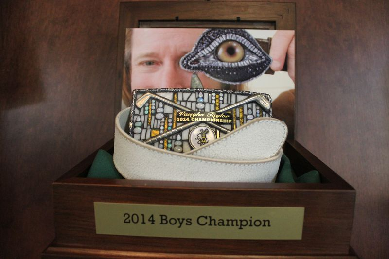 2014 Boys Champion belt (3)