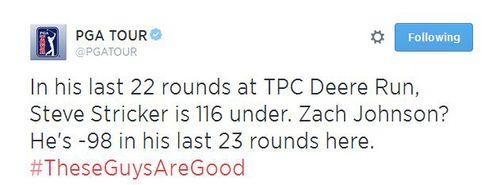 Zach Johnson tweet 2