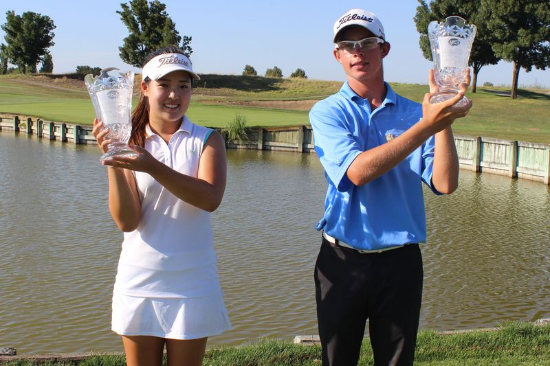 Girls-and-Boys-Champs,-Brittany-Park-and-Clay-Seeber-(2)