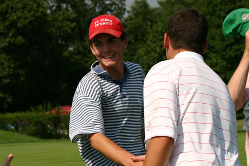 Keegan-Bradley-wins