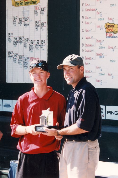 98Polo-Mahan-Champion