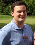Tyler-Sumner-Matt-Golf-Pro-(1)