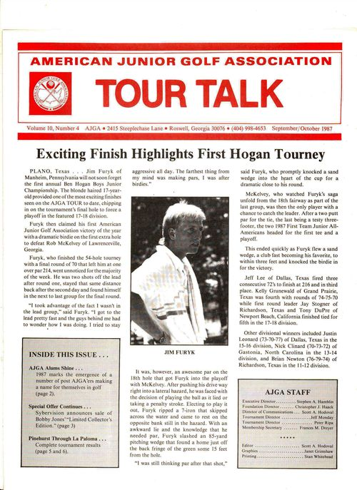 Jim-Furyk-Tour-Talk-Magazine