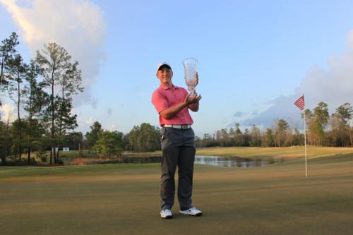 Dalke, Brad champion (35)